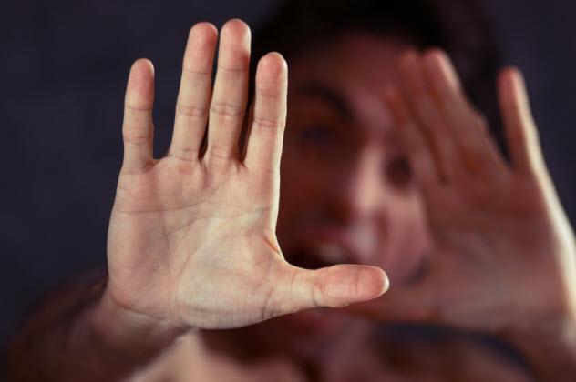 9-male-abuse-victim_000018796651_Small