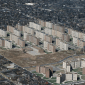Pruitt-Igoe Featured