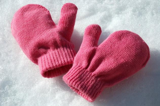 10b-wool-mittens_000001118160_Small