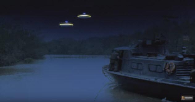 1a-patrol-boat-ufos