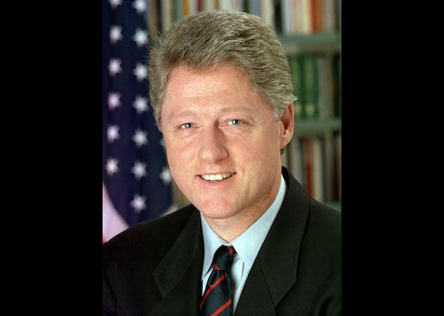2-bill-clinton
