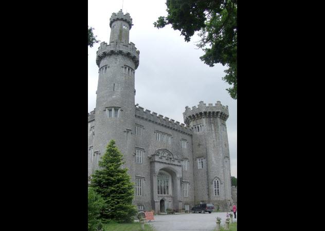 2-charleville-castle