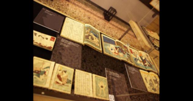 7-shunga-books