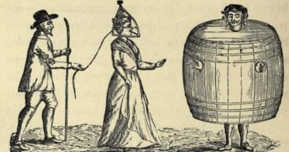 feature-9-drunkard-cloak