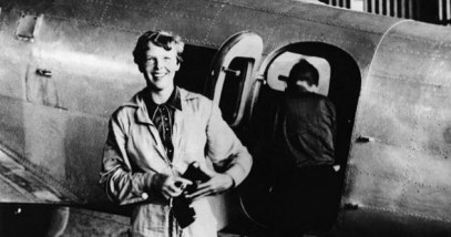 feature-a-amelia-earhart