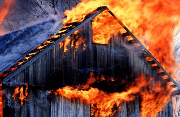 10-burning-barn_000013056008_Small