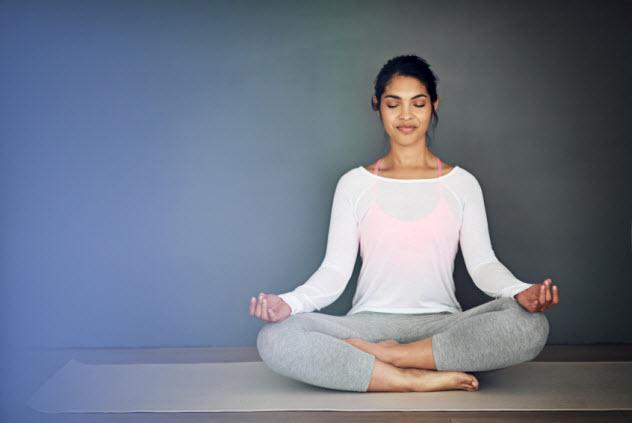 10-meditation_000084950603_Small