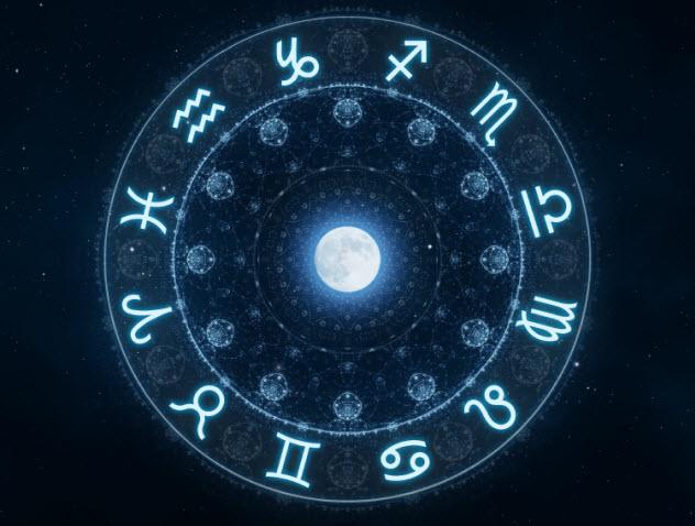 2-zodiac_000040608492_Small