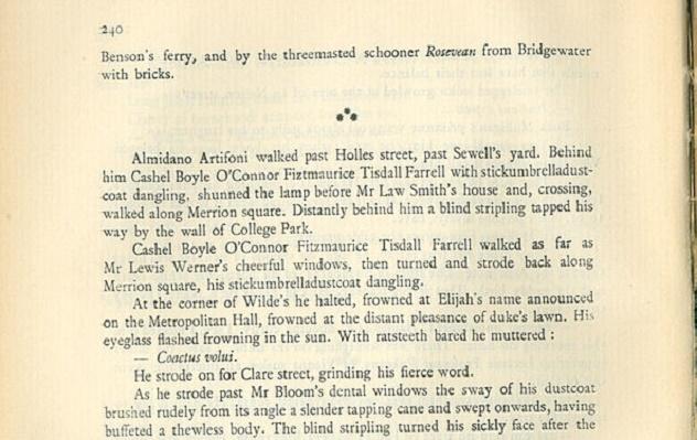 594px-James_Joyce,_Ulysses,_1ed_2pr,_p240