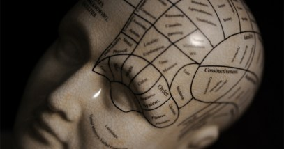 5phrenology copy