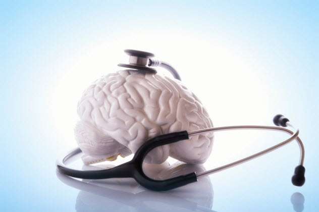 6-brain-with-stethoscope_000021284542_Small