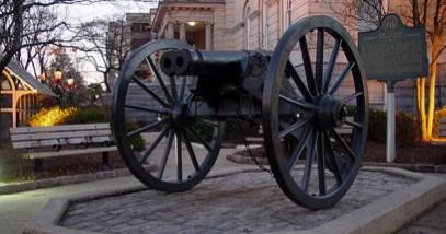 6a-double-barrel-cannon