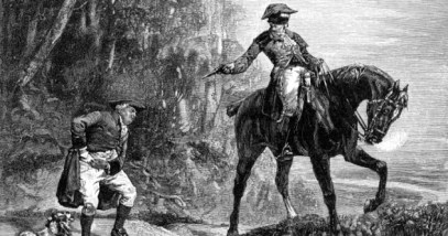 feature-a-highwayman-robbery_000013733103_Small