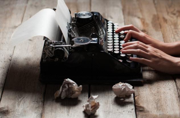 10a-typing-manuscript_000071993449_Small