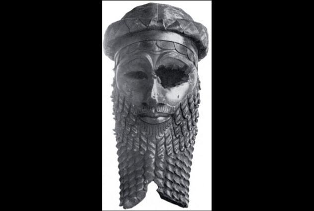 2-Sargon-Of-Akkad