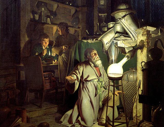 4-alchemist-philosophers-stone-darken-despeck