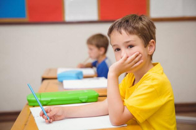 4-classroom_000062674610_Small