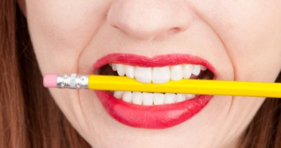 5-biting-pencil_000024631761_Small