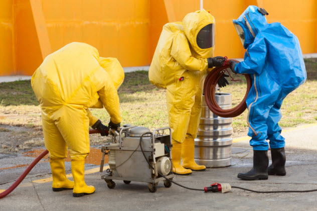 5-hazmat-team_000031437558_Small