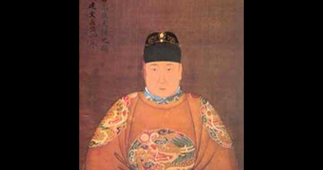 6-Jianwen