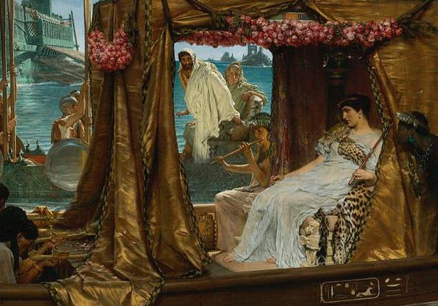6-antony-cleopatra