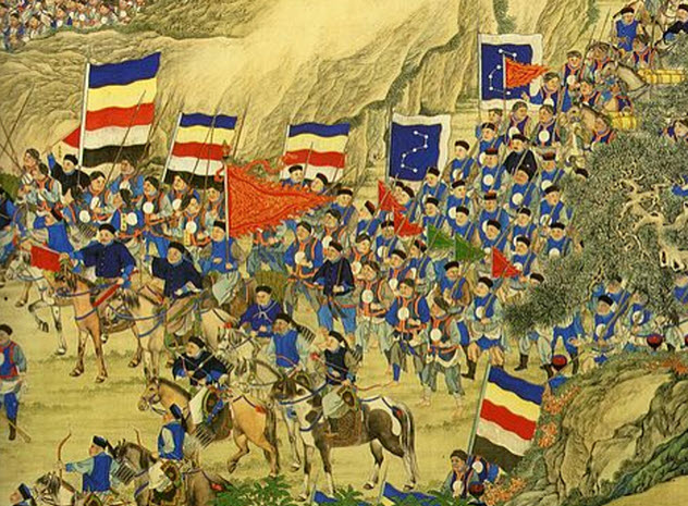 8-taiping-rebellion