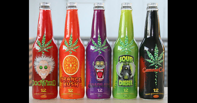 feature-a-cannibis-soft-drinks