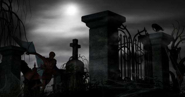10-graveyard-vampire_77273219_SMALL