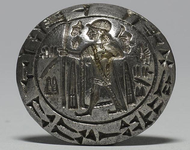 2-anatolian-hittite-hieroglyph