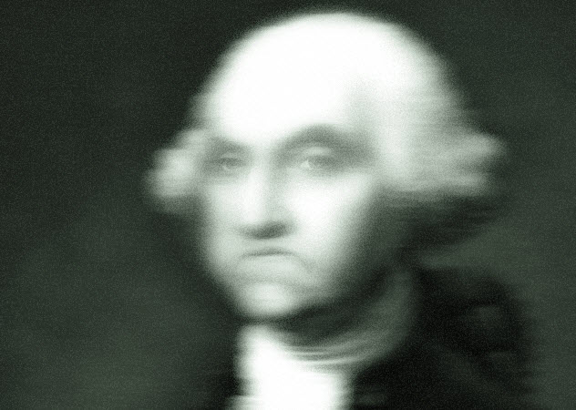 2c-george-washington-angry-ghost_22078421_SMALL
