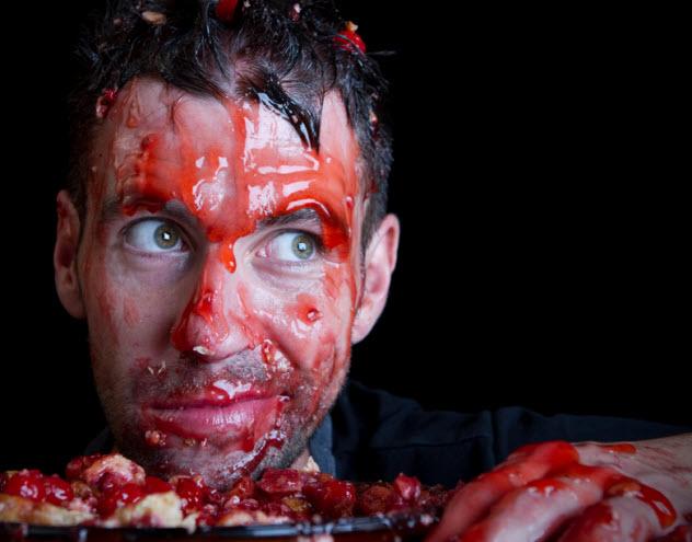 3-creepy-cherry-pie-guy_14432899_SMALL