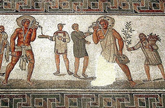 3-roman-slavery