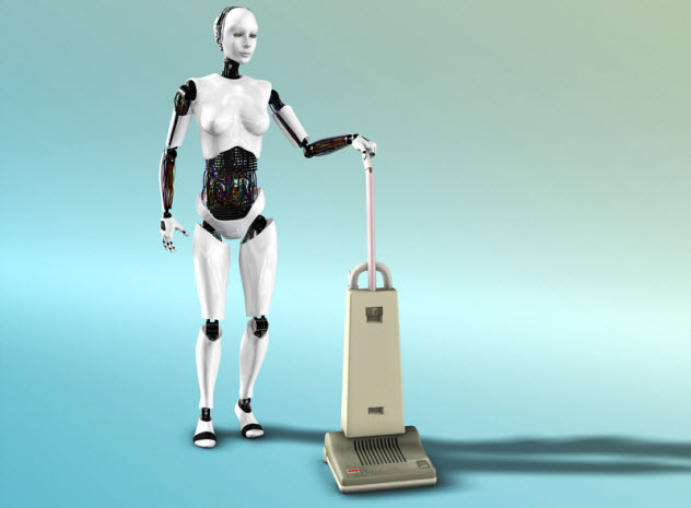 4-household-robot_11857708_SMALL