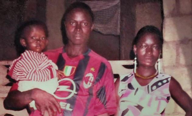 5-ebola-2014-Emile-Ouamouno