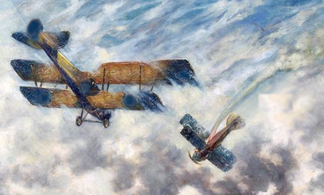 6a-aerial-dogfight