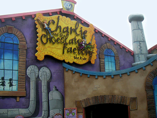 8a-charlie-and-chocolate-factory-ride