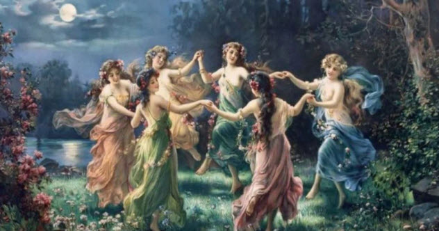 9-dancing-fairies