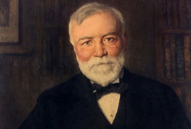 9a-andrew-carnegie