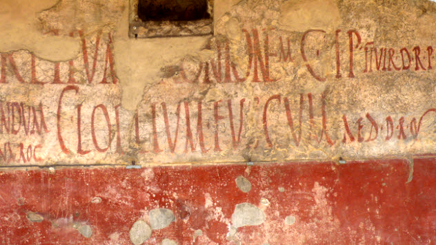 9a-wall-graffiti-pompeii