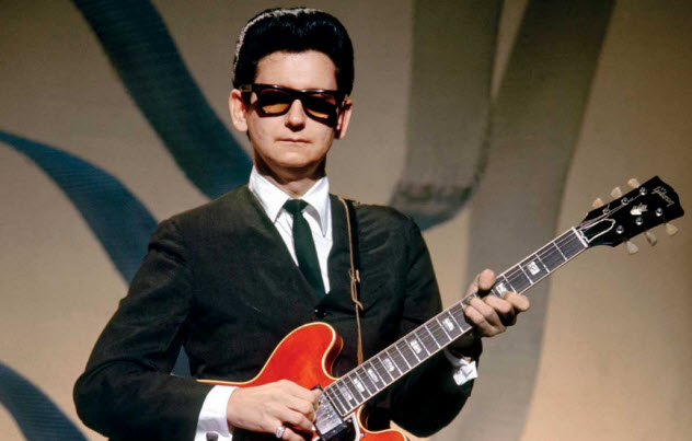 1-ray-orbison
