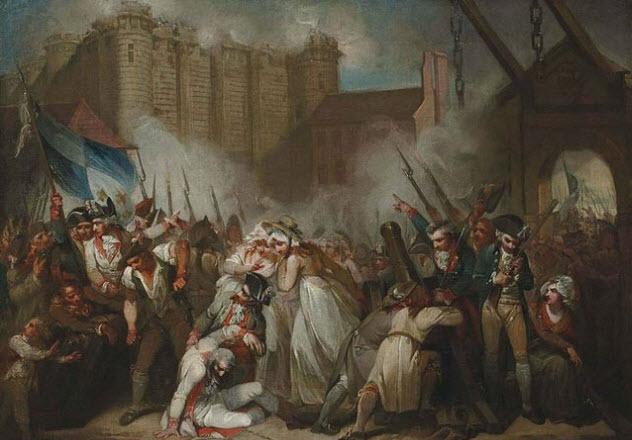 10-storming-of-bastille