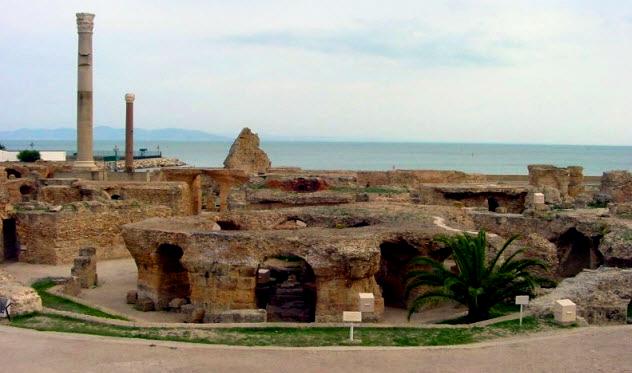 1a-carthage-ruins