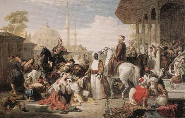 2a-ottoman-african-slave-market