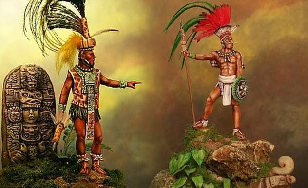 4-calakmul-kaan-wars
