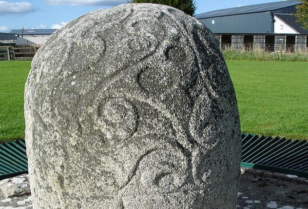 5a-turoe-stone
