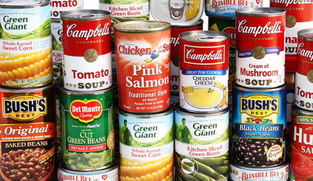 5c-emergency-canned-food_21795865_SMALL