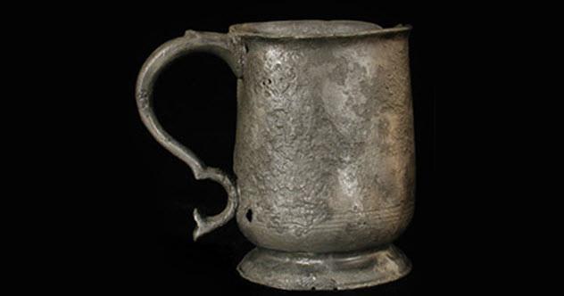 6a-pewter-mug