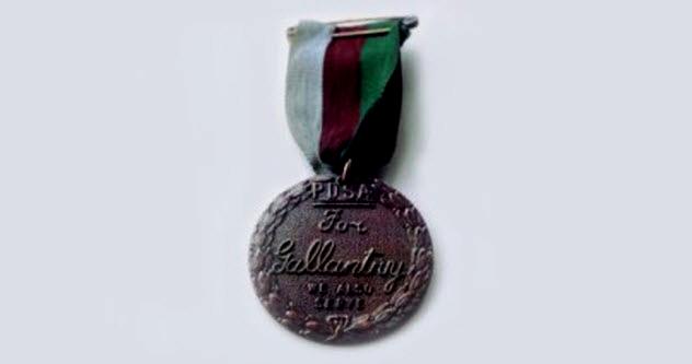 6d-dickin-medal
