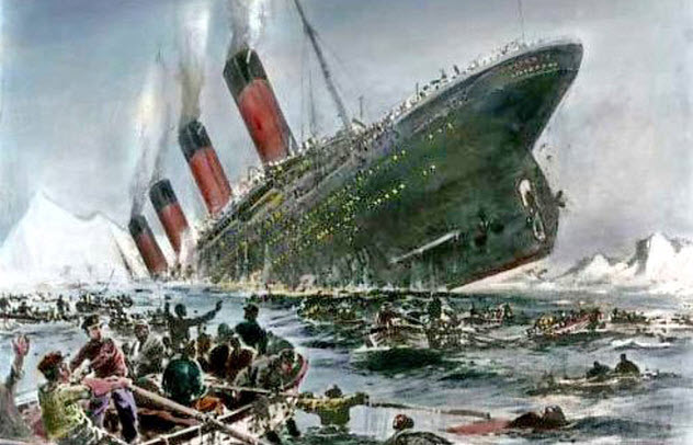 8a-titanic-sinking