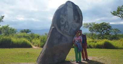 9-palindo-megalith